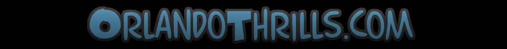 OrlandoThrills.com